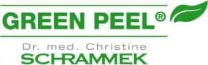Green-peel-dr-med-christine-schrammek