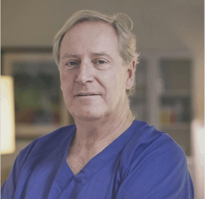 stephan truedsson medisinskhudhelseklinikk
